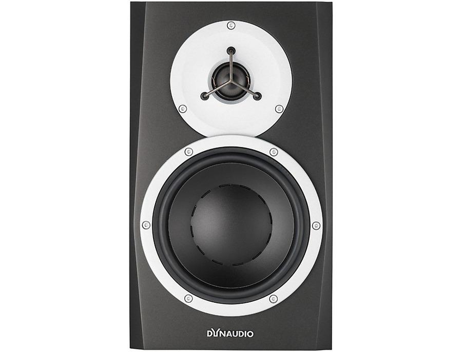 Dynaudio Acoustics BM5 mkIII Studio Monitor (Each)