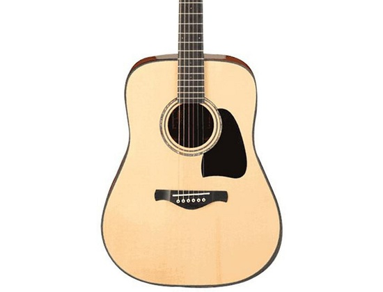 Ibanez Artwood Acoustic