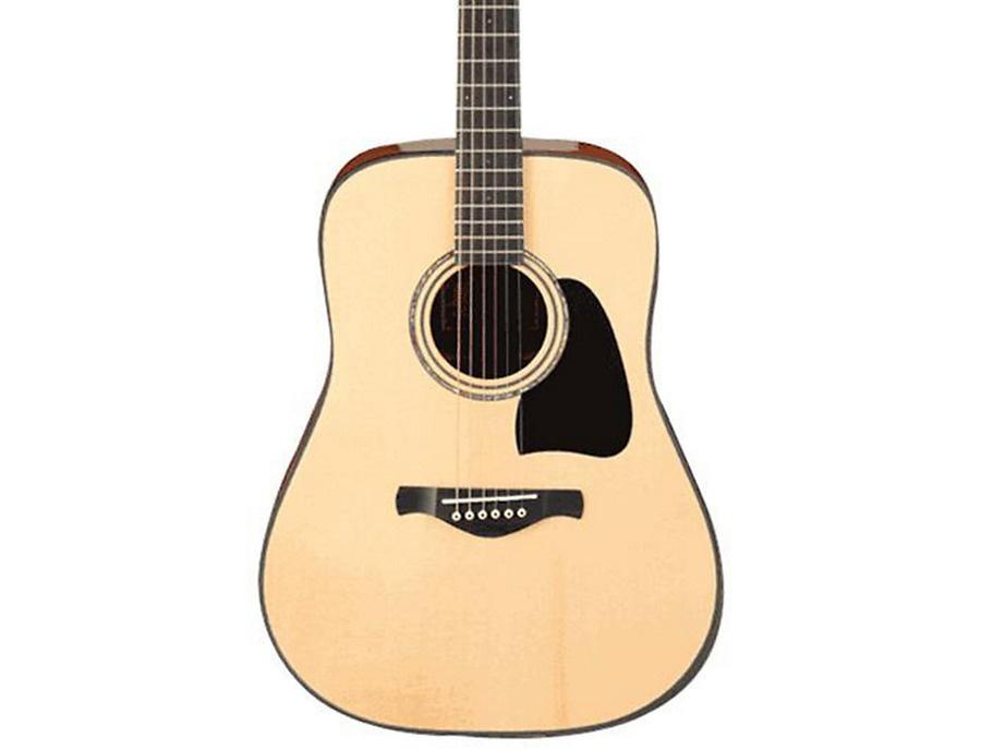 Ibanez Artwood Acoustic