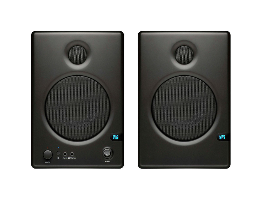 PreSonus Ceres Bluetooth Speaker