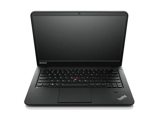 """Lenovo ThinkPad Edge 14"""" - Core i3"""