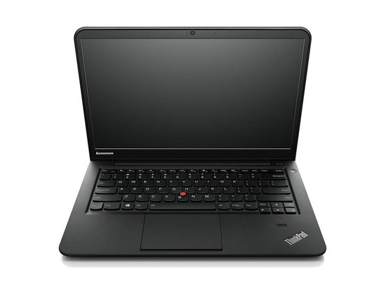 "Lenovo ThinkPad Edge 14"" - Core i3"