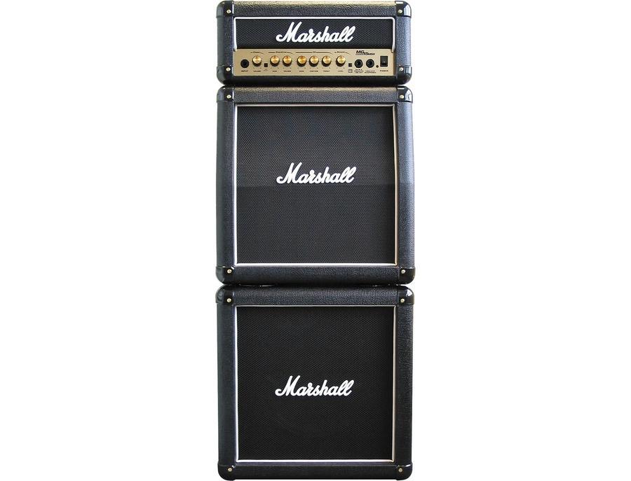marshall mini stack