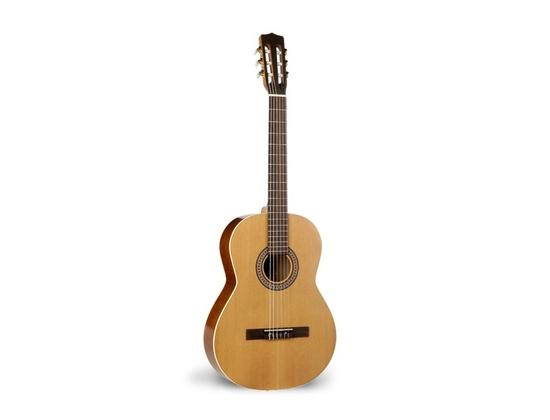 La Patrie Etude Acoustic Guitar