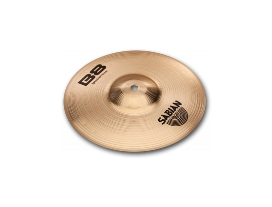 Sabian B8 Splash 8""