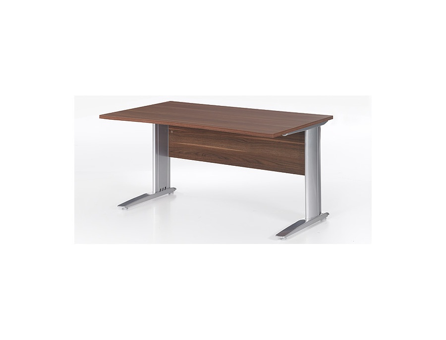 Tvilum Scanbirk Desk