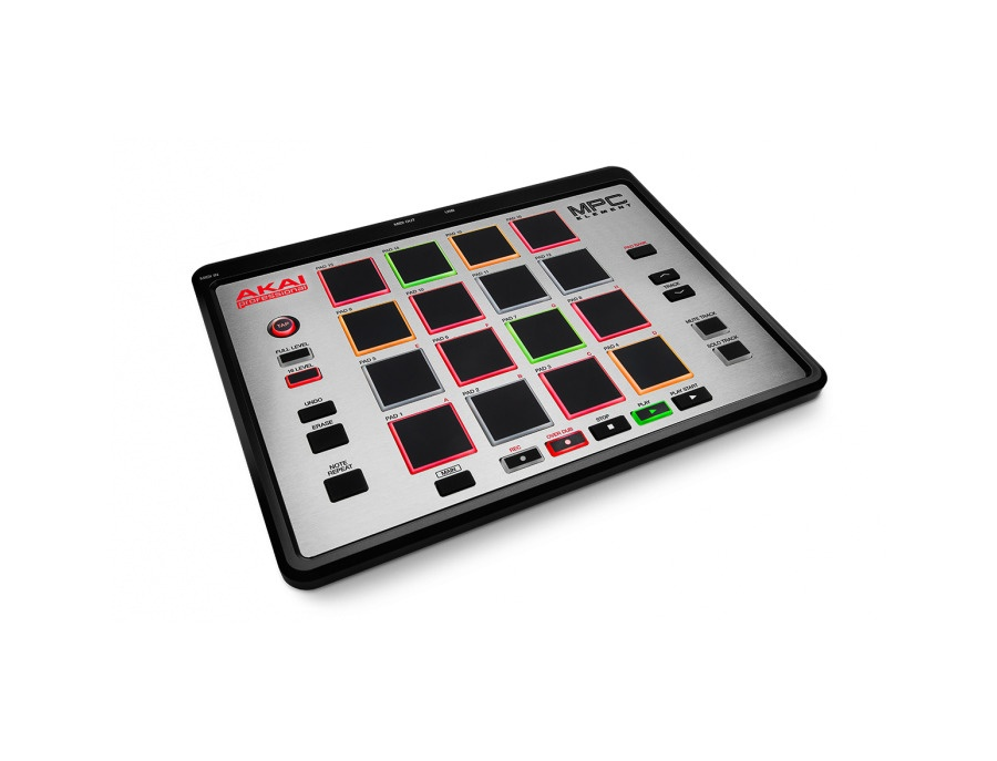 Akai Professional MPC Element