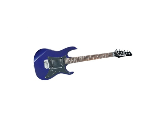 Ibanez RX20 Electric Guitar
