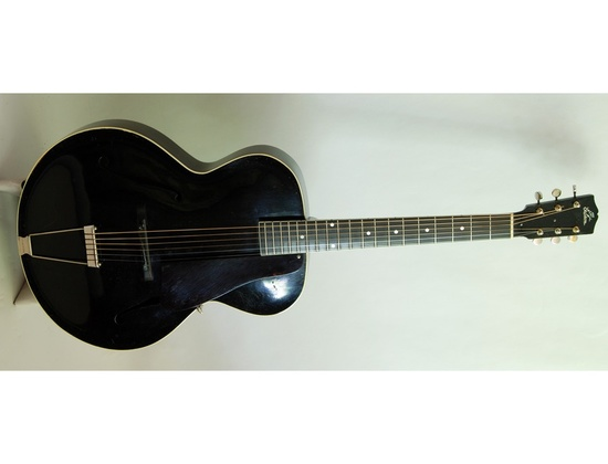 Gibson L-10