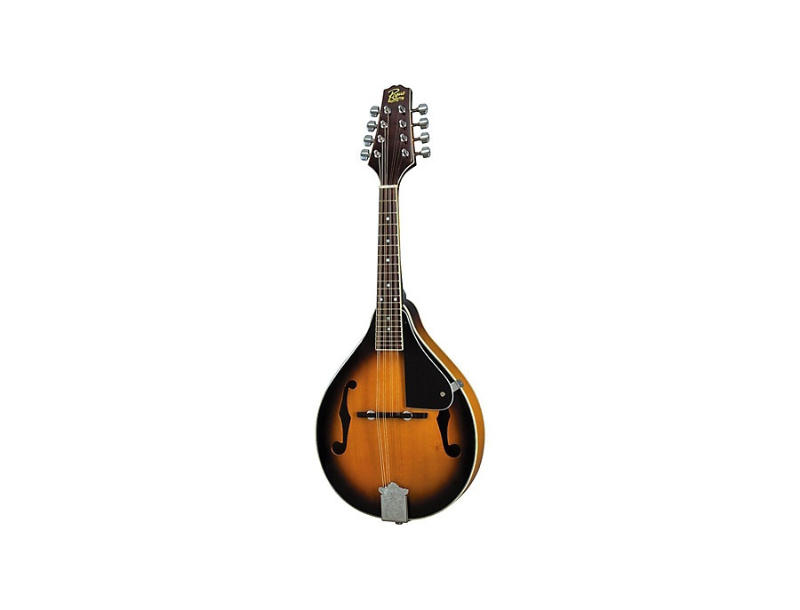 Rogue RM-100A Mandolin