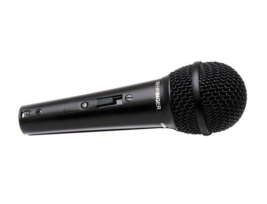 Behringer XM2000S Microphone