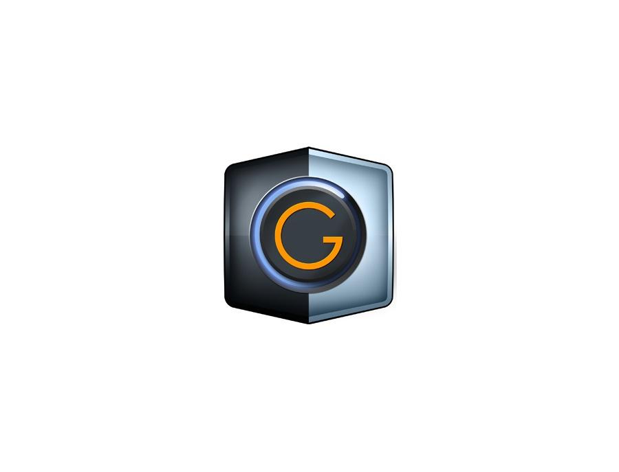 Groove Machine Mobile