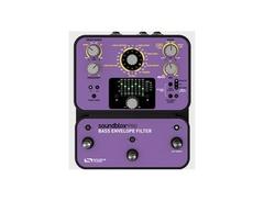 Source audio soundblox pro bass envelope filter s