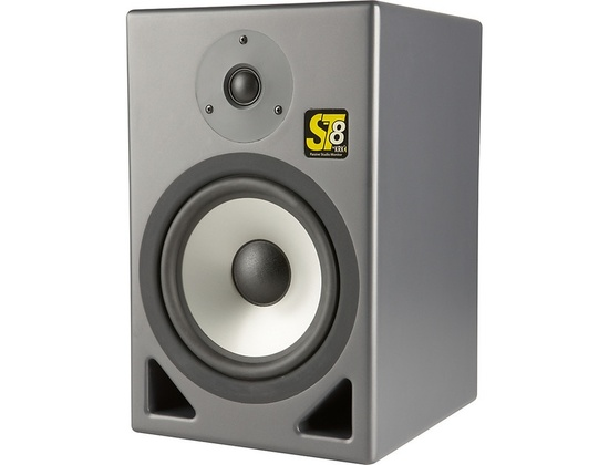 KRK ST8 Personal Studio Monitor