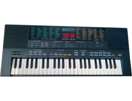 Yamaha PSS-480