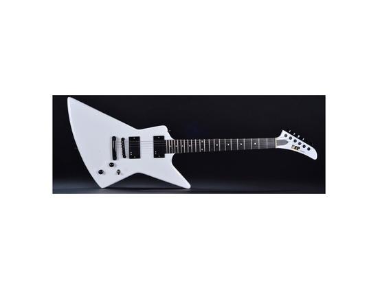 ESP MX 250 Electric Guitar