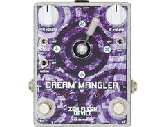 Devi-ever-dream-mangler-s