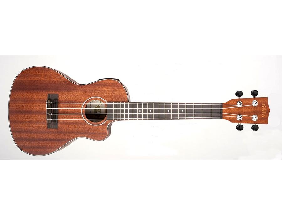 Kala ka smhce c ukulele xl