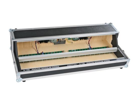 Digisound F/Hu100mcip67wlf Audio Signaler 6-30Vdc F ...
