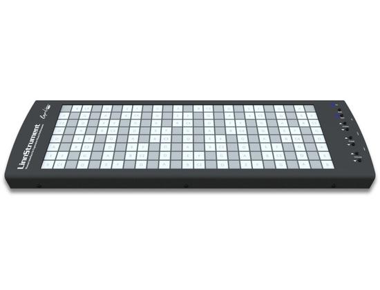 Roger Linn Design LinnStrument MIDI Performance Controller