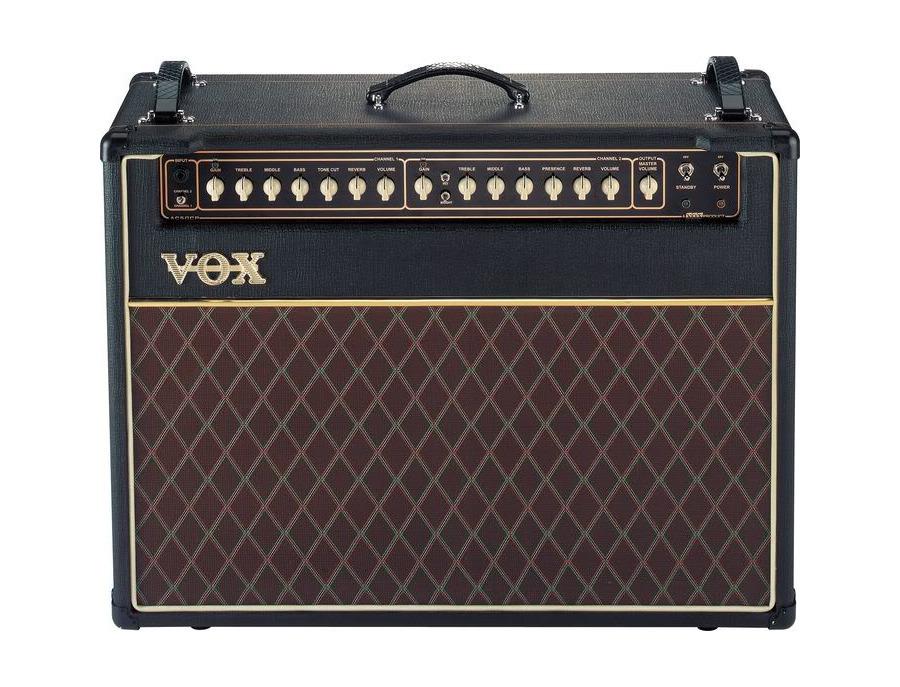 Vox AC50 CP2