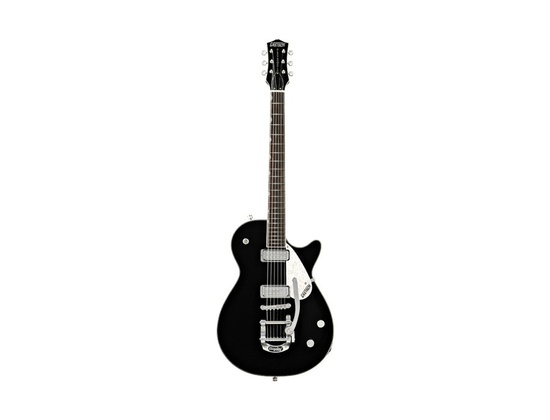 Gretsch G5235 Electromatic Pro Jet Electric Guitar