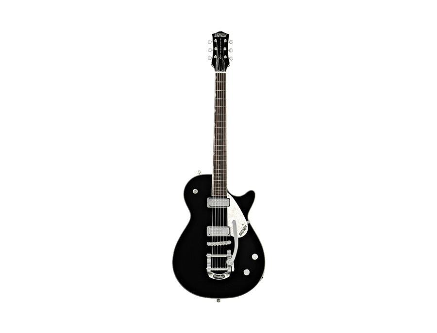 Gretsch G5235 Electromatic Pro Jet Electric Guitar