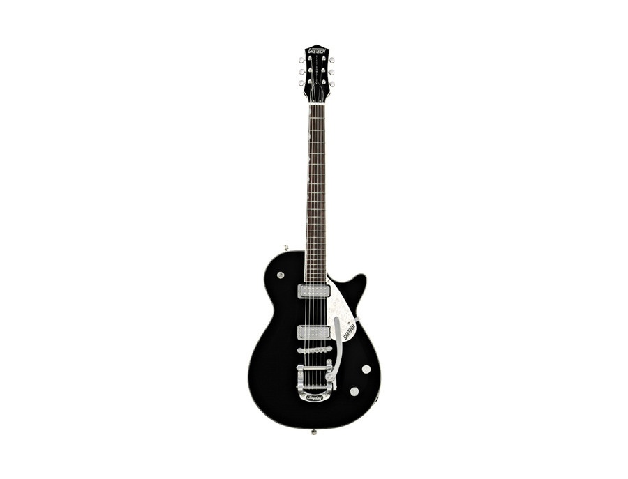 Gretsch g5235 electromatic pro jet electric guitar xl