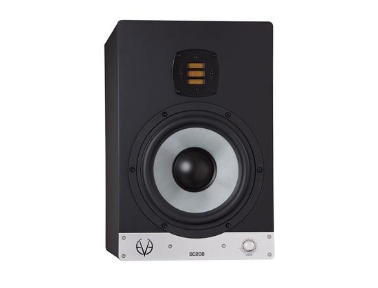 "Eve Audio SC208 2-Way 8"" Monitor"