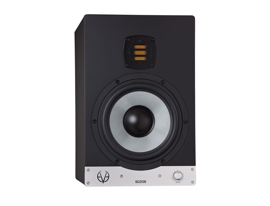 "Eve Audio SC208 2-Way 8"" Monitor"