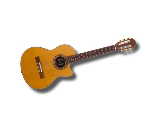 Gibson Chet Atkins CE