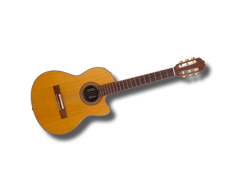 Windsor Artiste Model Banjo