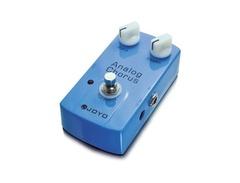 Joyo-analog-chorus-s
