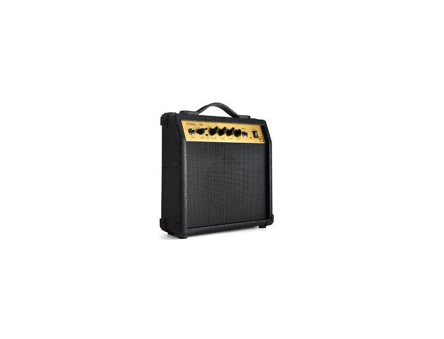 Epiphone S10 Amplifier