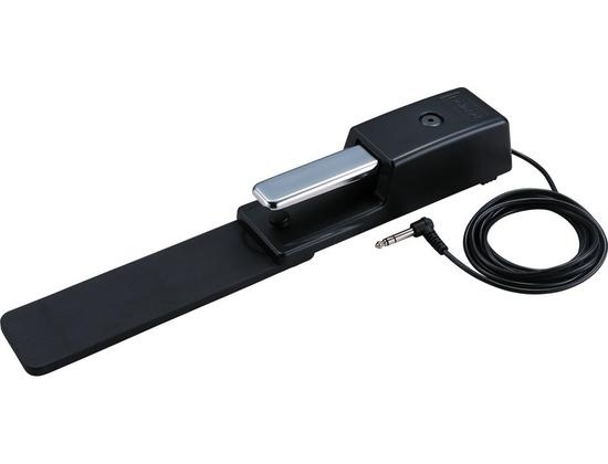 Roland DP-10 Sustain Pedal