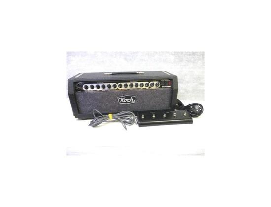 Koch Multitone 100 Watt Guitar Amp