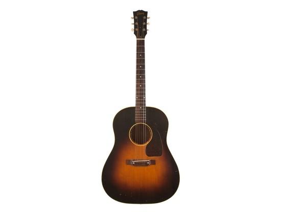 1947 Gibson J-45
