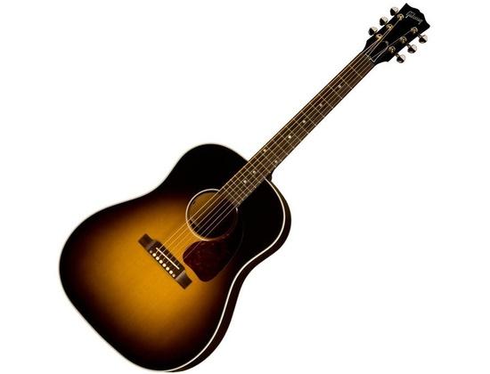 1951 Gibson J-45