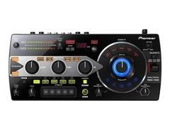 Pioneer rmx 1000 remix station s