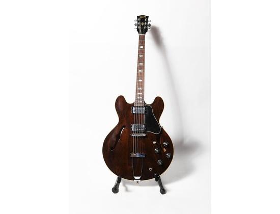 1967 Gibson ES-334