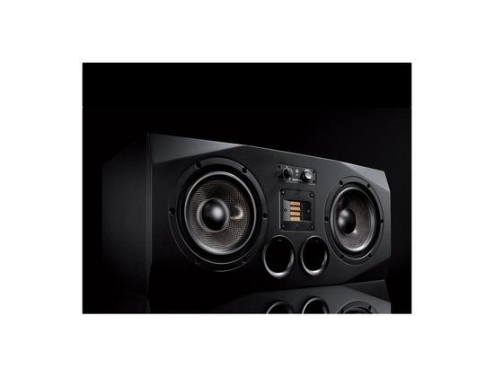ADAM A77X Powered Studio Monitor