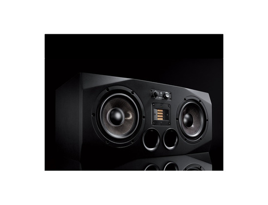 ADAM A77X Powered Studio Monitor
