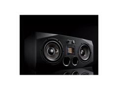 Adam a77x powered studio monitor s