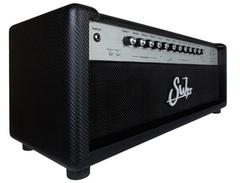 Suhr-pt-100-signature-edition-amp-head-s