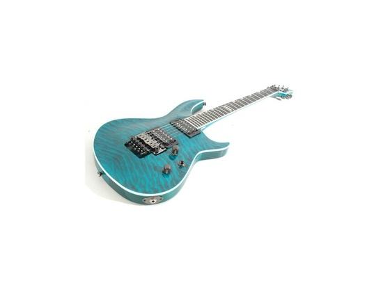 ESP Horizon-III STD Electric Guitar