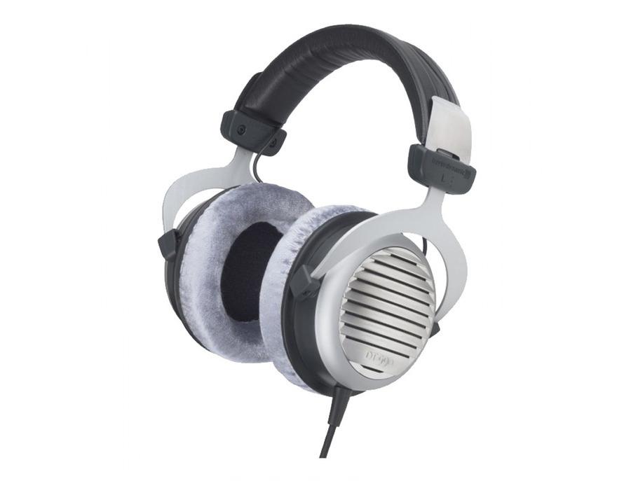 Beyerdynamic DT 990 Premium 600 OHM Headphones