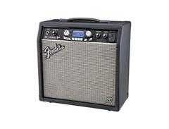 Fender-g-dec-3-thirty-guitar-combo-amplifier-s