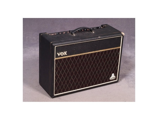 Vox Cambridge 30