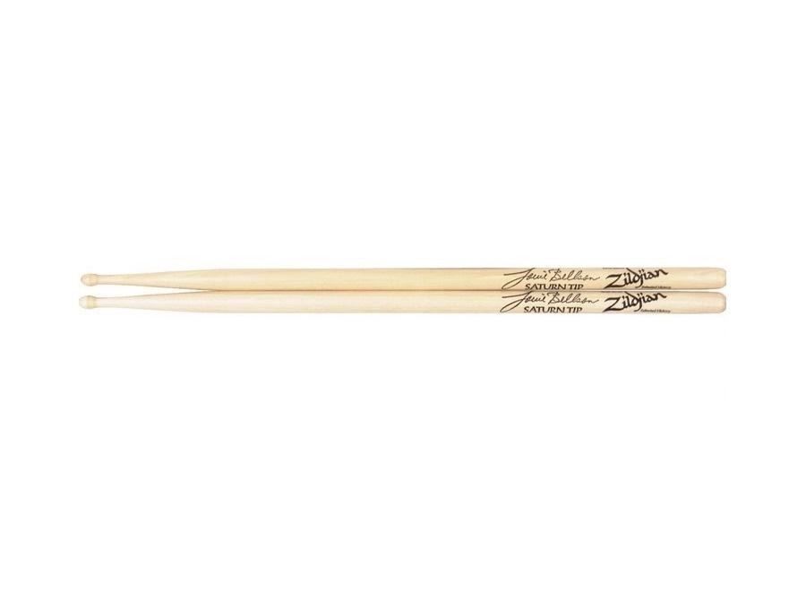 Zildjian Louie Bellson Signature Drum Sticks