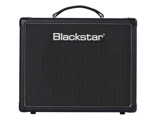 Blackstar HT-5R 5 Watt Guitar Amp